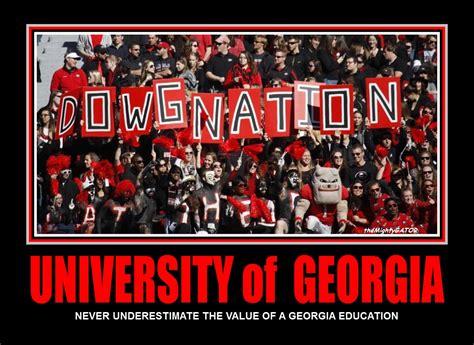 Georgia Memes - the best georgia memes heading into the 2016 season