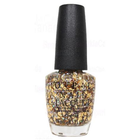 opi when monkeys fly by opi nlt58 sparkle canada one