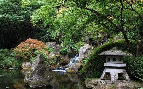 desktop rock garden wallpaper portland japanese garden portland oregon usa garden pond desktop wallpaper
