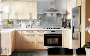 Kitchen Design Solutions Small Kitchen Design Solutions Kitchen And Decor