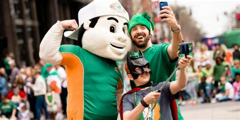 st s day parade raleigh raleigh st s day secure parking hi