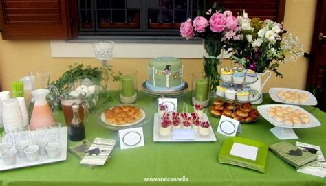 Baby Shower Buffet Table by Baby Shower Buffet Table Buffet Ideas