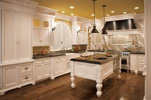 Expensive Kitchen Designs by Luxury Kitchen Cabinets For Those With Big Budget My