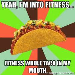 Taco Meme - happy nationaltacoday check out this list of locations