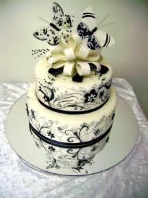 wedding cake decor wedding and bridal inspiration