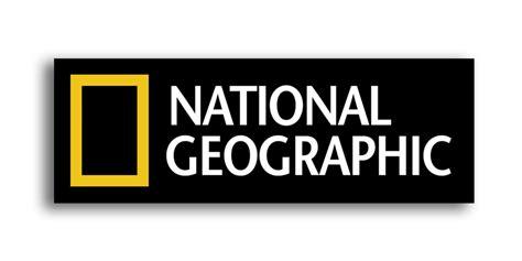 Polo National Geographic Logo work contributor
