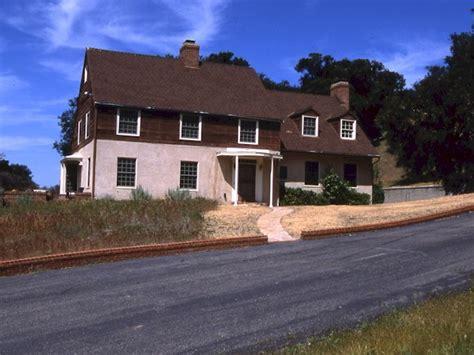Mr Blandings Dream House Floor Plans blandings house built in record time