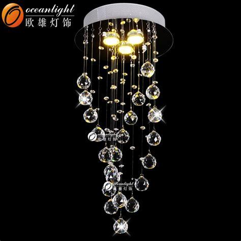 lustre om restaurant lustres lustre om88457 300 avec les prix