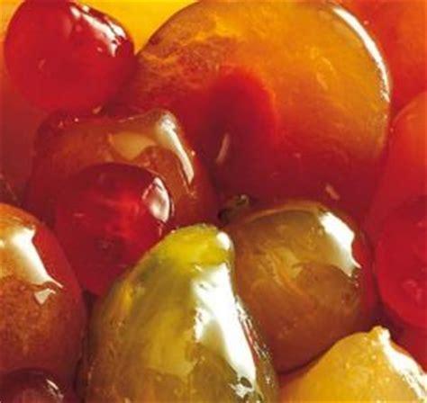 mostarda di frutta mantovana ricetta per preparare la mostarda mantovana