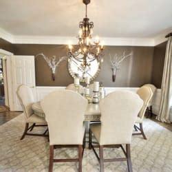 Furniture In Alpharetta Ga by Ramsey Furniture And Interior Design Furniture