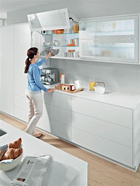 Blum Cabinets by Kbis 2013 7 Can T Miss Kitchen Trends Hgtv Design