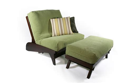 twin chair futon twin futon chair frame bm furnititure