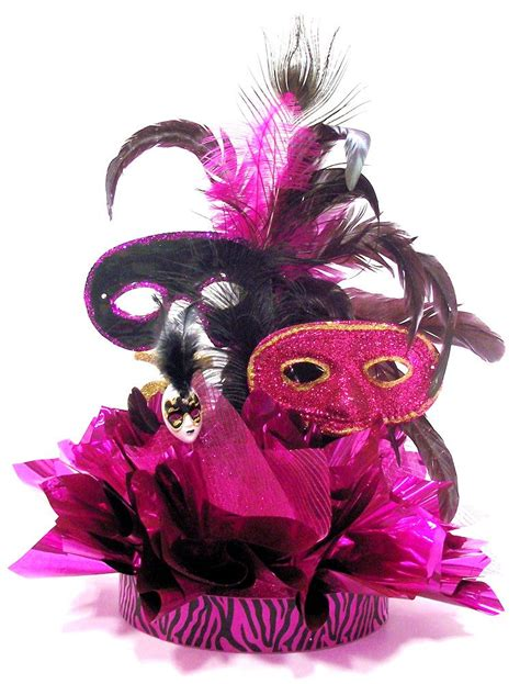 sweet 16 masquerade party supplies sweet 16 masquearade