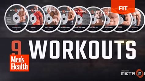 meta shred reviews mh60 workout review berry blog