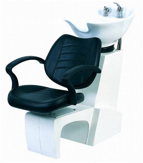 Hair Wash Chair by Shoo Chair Ly6636 China Shoo Chair Hair Washing