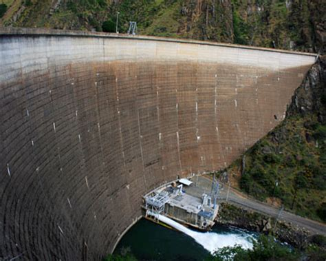 bottomless pit monticello dam drain hole xcitefun net pin monticello dam napa county california us located at