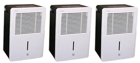 buying a dehumidifier for basement dehumidifier buying guide maintenance tips livemore