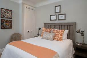 empty nesters florida vacation home home bunch interior design ideas