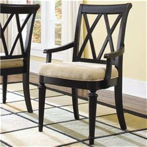 Camden   Dark (919) by American Drew   Alison Craig Home Furnishings   American Drew Camden