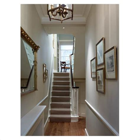 1930s Banister by 1000 Images About Home Ideas On Dado Rail