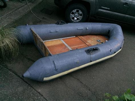 inflatable boats lethbridge 9 ft avon inflatable boat saanich victoria