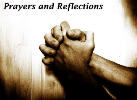 prayers for times reflections meditations and inspirations of and comfort books prayers reflections umas
