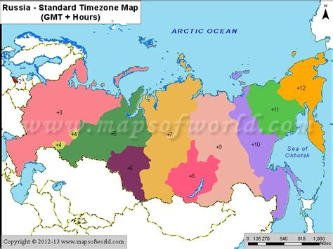 us time zone map by zip code us time zone map by zip code ups zone chart thempfa org