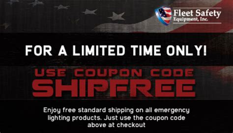 boating in boston coupon code boston fire gear coupon code
