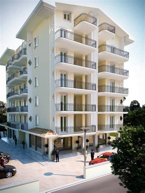 vendita appartamenti alba adriatica appartamenti ad alba adriatica e tortoreto in affitto e