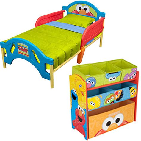 elmo toddler bed elmo decor tktb