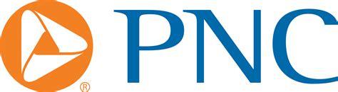 pnc bank pnc bank logo clip images