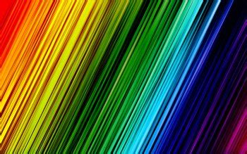 fondos de escritorio guapos 244 colores fondos de pantalla hd fondos de escritorio