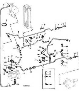 minneapolis moline 445 wiring diagram minneapolis wiring diagram free