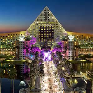 disney world orlando hotels disney hotels swan and dolphin orlando