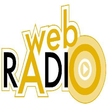 best web radio ecouter la web radio en direct