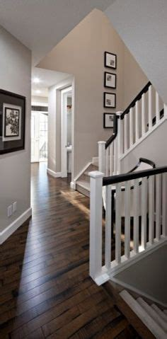 white banister paint colors on pinterest white banister paint colors
