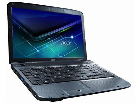 Laptop Acer Aspire 4738z by Acer Aspire 5738z Laptop Manual Pdf