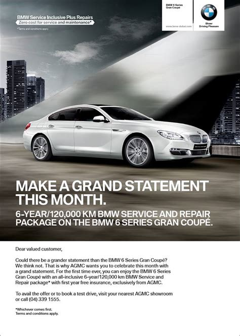 bmw service locations bmw uae sale offers locations store info