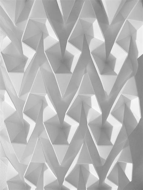 Origami Paper Designs - 202 best images about textures patterns materials on