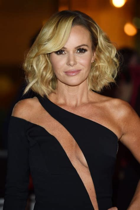 powered by smf amanda holden amanda holden sexy the fappening leaked photos 2015 2018