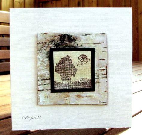 Birch Tree Paper For Crafts - 43 best birch bark images on birch birch bark