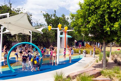 toddler swimming pools toddler pool and splash pad oakleigh recreation centre