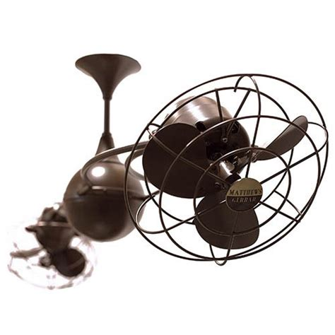 made ceiling fans made in usa ceiling fans bellacor