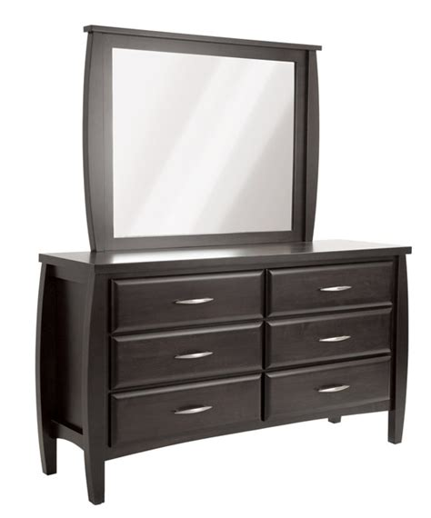 seymour bedroom furniture seymour bedroom furniture collection