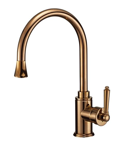 Gold Faucet Kitchen 25 Best Ideas About Gold Faucet On Brass