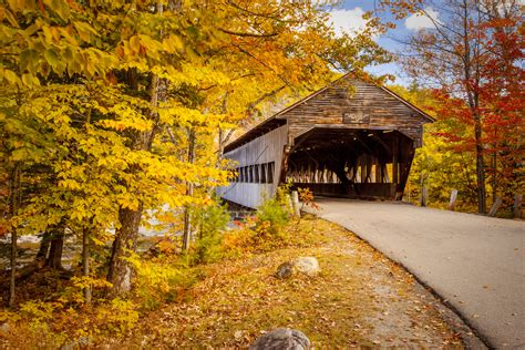 15 Best Small Towns In New England Ideas For New England Vacations | 15 best small towns in new england ideas for new england