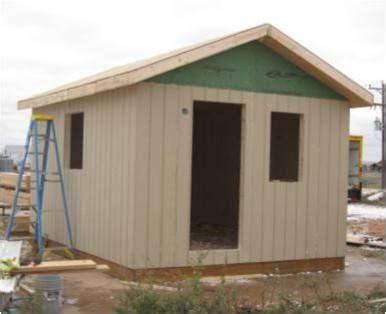sips cabin polyurethane structural insulated panels energy