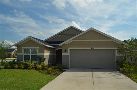 Daytona Beach Houses For Rent In Daytona Beach Homes For House Rentals In Daytona Fl