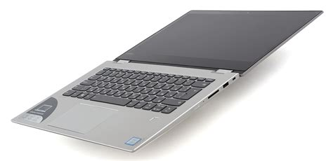 Lenovo Flex 5 lenovo flex 5 14 quot specs and benchmarks laptopmedia