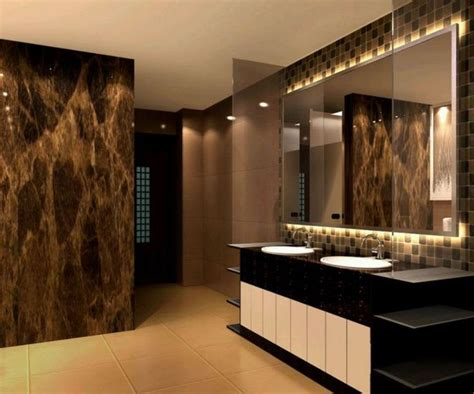 Modern Bathroom India by 1000 Ideas About Bathroom Designs India On